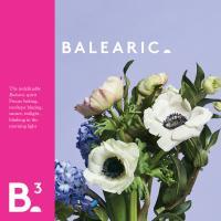 VARIOUS - Balearic 3 : BALEARIC (UK)