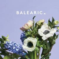 VA - Balearic 3 : BALEARIC (UK)