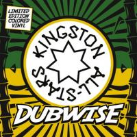 KINGSTON ALL STARS - Dubwise : ROOTS & WIRE (GER)