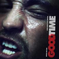 ONEOHTRIX POINT NEVER - Good Time - Original Motion Picture Soundtrack - : 2LP+DL
