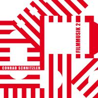 CONRAD SCHNITZLER - Filmmusik 2 : LP