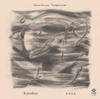 ENITOKWA - O.N.S.A. : CD