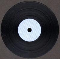 DJ MOONBEAM - Moonbeams : 12inch