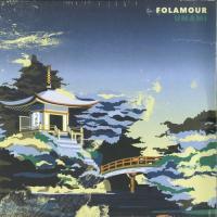 FOLAMOUR - UMAMI : LP