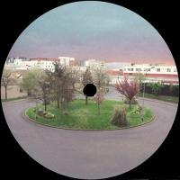 GREITA - Faux Signal : 12inch