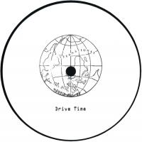 ARTIST UNKNOWN - Drive Time : FEEL INTERNATIONAL (SPA)