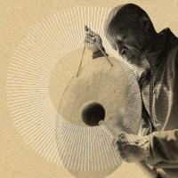 LARAAJI - Sun Gong : LP