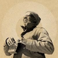 LARAAJI - Bring On The Sun : 2CD