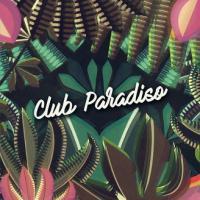 CLUB PARADISO - Panoramica : 12inch
