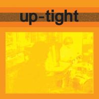 UP-TIGHT - S/T (Limited LP Reissue) : LP