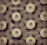 RASKOVICH - Science & Technology : DEAD-CERT (UK)
