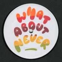 SECONDO - Shakin : WHAT ABOUT NEVER <wbr>(UK)