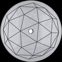 AL ZANDERS - There Is Rhythm : 12inch