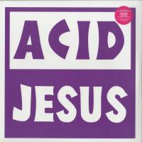 """ACID JESUS - Flashbacks 1992-1998 (3LP+27 Trk Mp3+bon""""13 Classics+3 Unreleased+6 Trk Remaster) : 3LP"""