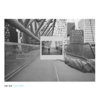 IVAN AVE - Low Jams EP (Vinyl+MP3) : JAKARTA (GER)