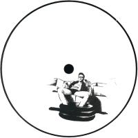 DELFONIC - OYE Edits : RAZOR-N-TAPE (US)