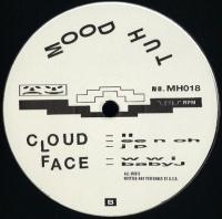 CLOUDFACE - Super You : 12inch