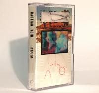 BASTIAN VOID - ADAPTER : cassette