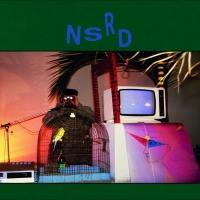 NSRD - S/T : 12inch