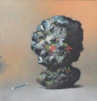 THE CARETAKER - Everywhere At The End Of Time Stages 1-3 : 3CD