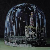 THE CARETAKER - Patience (After Sebald) : CD