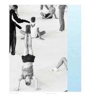 GACHA BAKRADZE - We Must Be Woods EP : APOLLO (BEL)