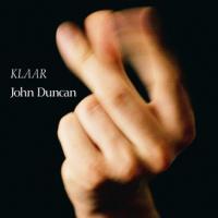 JOHN DUNCAN - Klaar : LP