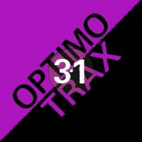 MATHIAS SCHOBER - Certainties : OPTIMO TRAX (UK)