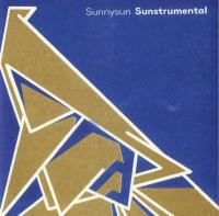 SUNNYSUN - Sunstrumental : 7inch