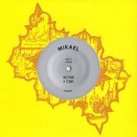 MIKAEL - Nuthin?? A Come / Corner Dub : ZAMZAM SOUNDS (US)