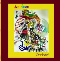 AYETORO - Ominira! : LP