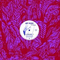 ARP FRIQUE - Nos Magia : RUSH HOUR (HOL)