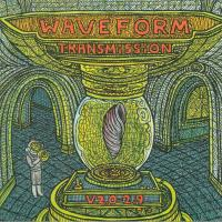 WAVEFORM TRANSMISSION - V 2.0-2.9 : 2x12inch