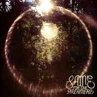 SAINE - FOR THE DREAMERS LP : LP