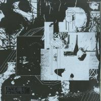 THEE J JOHANZ - Declassified EP : WORK FOR LOVE (UK)