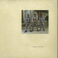 DJ AAKMAEL - Take It Back (Frank & Tony's Dub) : SCISSOR AND THREAD (US)