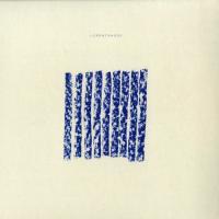 LORENZ RHODE - Risa EP : DIRT CREW (GER)