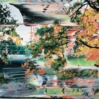TAROTPLANE - 358 OBLIQUE : LP