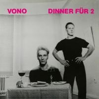 VONO - DINNER FUR 2 : BUREAU B (GER)