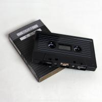SUGAI KEN - Japanese Avant - Elektriciteit & Hypocotyl Mix : CASSETTE