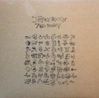 HENRY KEEN - 70's Baby : LP