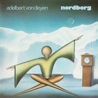 ADELBERT VON DEYEN - Nordborg : Bureau B (GER)