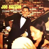 JOE BATAAN - Gypsy Woman : LP