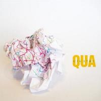 CLUSTER - Qua : LP