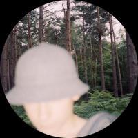 MOLINARO - Apron EP : APRON (UK)