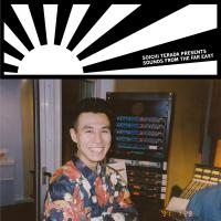 SOICHI TERADA PRESENTS - Sounds From The Far East (repress) : RUSH HOUR (HOL)