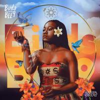 SAMPA THE GREAT - Birds And The Bee9 : BIG DADA (UK)