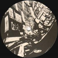 ARKITECT - Dither EP : 12inch