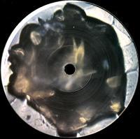 LANCELOT - TRANSPORT EP : 12inch