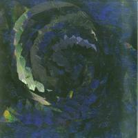 OSHANA - Inner Dimension EP : PARTISAN (GER)